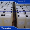 Indonesia edible coconut oil with Competitive Price