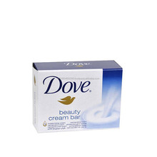 Best Price Dove soap 100 gr,135 gr