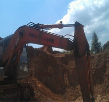 used hitachi 120 excavator EX120-5, hitachi ex120-1 excavator for sale EX120-2 EX120-3