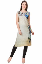 ladies kurti with wholesale price