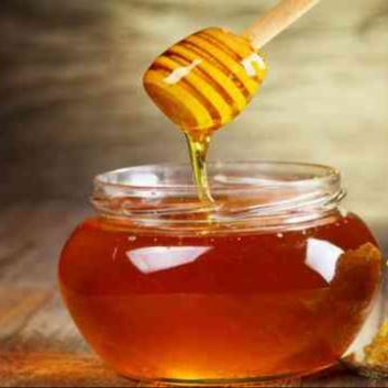 cheap natural honey