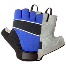 New Style Cycling Gloves