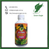 GE Super hgh G80 Plant Growth Regulator Hormone Malaysia