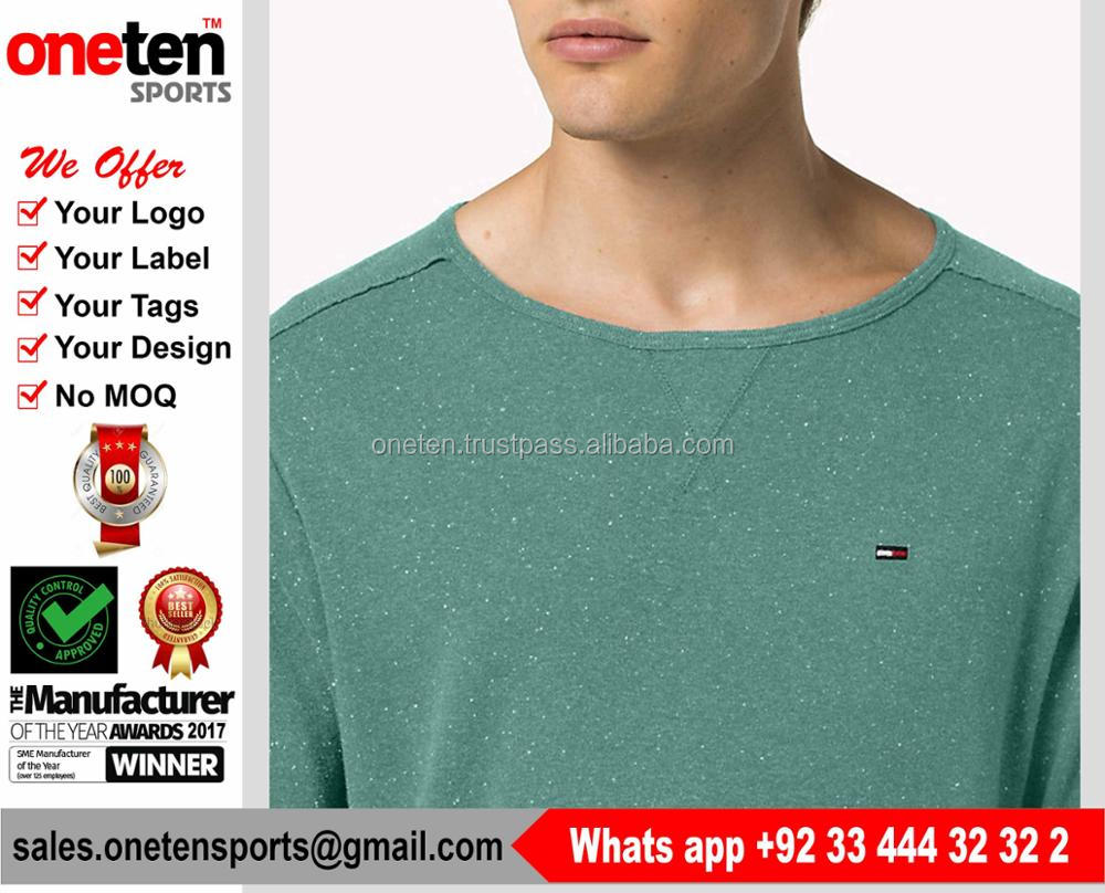 Advertising custom t shirt 100% cotton fabric t-shirt t-shirt printing
