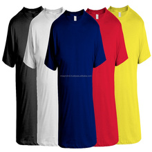 Custom Blank t-shirt for cotton fabric