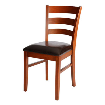 chair from Turkey ( AS 256 )