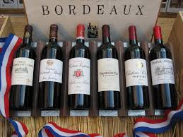 NATURAL RED FRENCH /ITALIAN/ SPANISH REDTABLE WINES ALL VARIETIES AVAILABLE CHEAP PRICE
