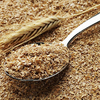 Animal Feed Wheat Bran For Poultry