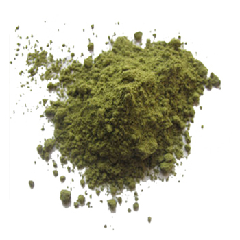 Manufacturer of  natural henna powder bulk