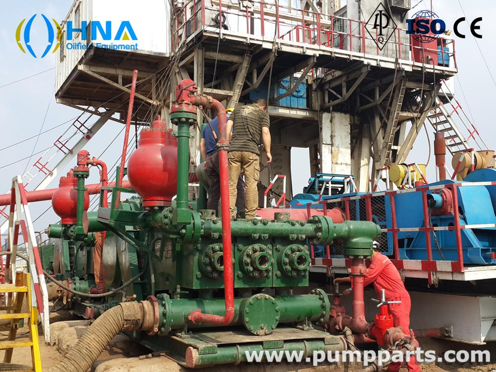 mud pump 1.jpg