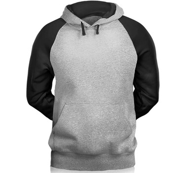 Fashion 2017 hoodies