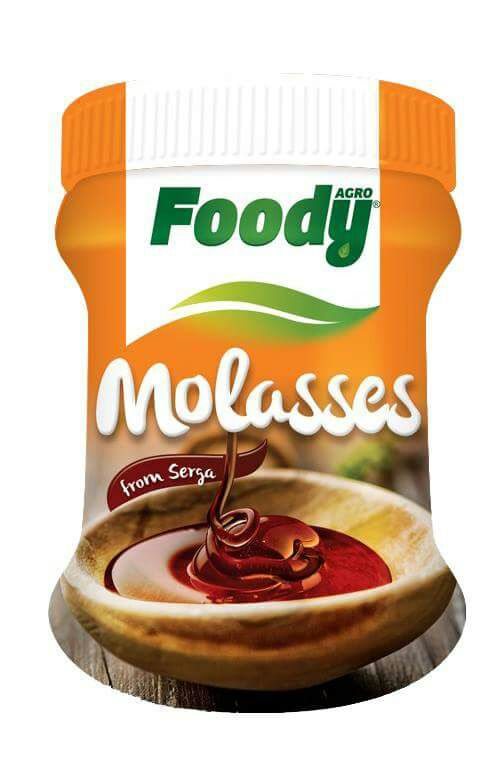 Molasses - Sugar Cane Molasses from Egypt