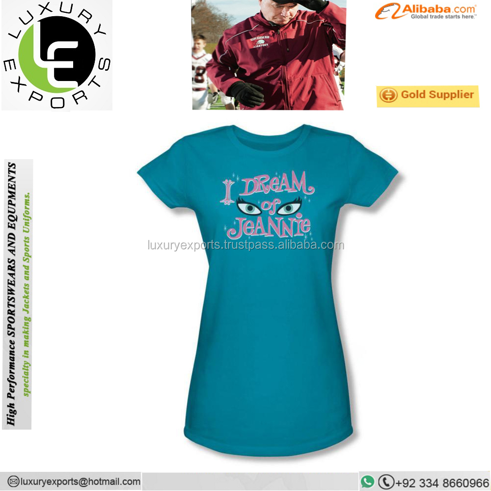 unbranded wholesale clothing fitness comfort colors cut and sew red t-shirt sublimation