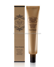 Charmzone Top Class Premium Royal Cream Essence 30ml