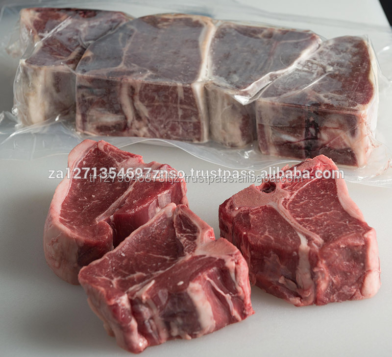 FRESH HALAL SLAUGHTER MUTTON /LAMB/SHEEP