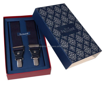 Men's Suspenders, High-end Special Gifts, liga: ligas, tirante: tirantes, Hosentrager