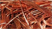 No 1 pvc copper wire scrap. best price