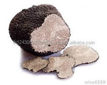 Whole Part and Piece Shape Low Price truffles tartufi