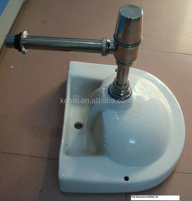 H-006 Bella nice quality sanitary ware small wash basin