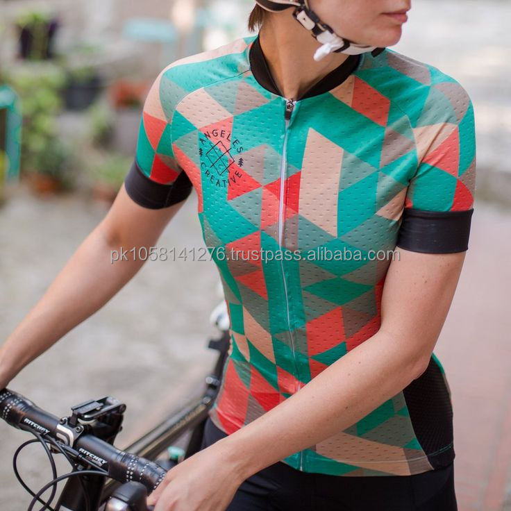 Lycra Cycling Jersey Bicycle Suit/ Long Sleeves Cycling Suit/winter cycling clothing
