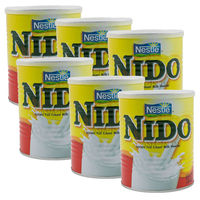 Good Nestel Nido Milk For Adult And Teens