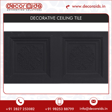 2x4 Cheap Lightweight Colored Modern Insulated Ecofriendly Fireproof Kitchen Ceiling Tiles at Wholesale Prices
