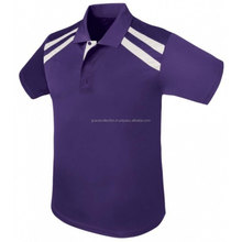 Latest polo shirt for men pictures fashion polo shirt