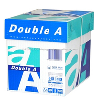 A4 cppaper,A4 copy paper 80gsm office copy supplier