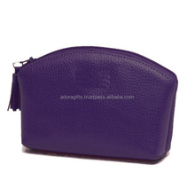 wholesale price cosmetic bags supply from india / travel cosmetic bags /cosmetic bags set