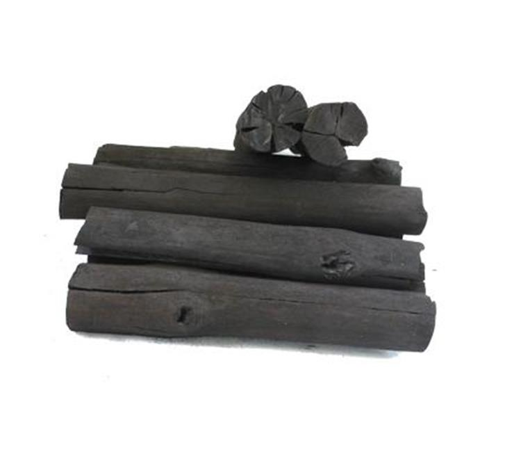 100% Natural Mangrove, oak and Pine hardwood charcoal, lemon and orange tree hardwood charcoal for sale