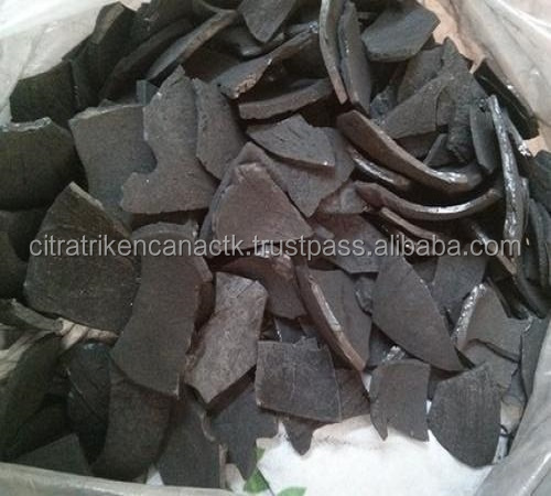 100% COCONUT SHELL CHARCOAL USE FOR ACTIVE CARBON GOOD FOR AGRICULTURE FERTILISER FOR GARDEN AND PLANTING
