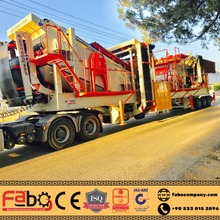 stone crusher machine price in india, used stone crusher for sale