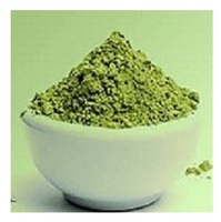 100% Natural and SafeHennaPowder from Top Ranked Exporter