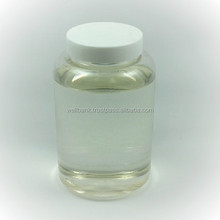 White Rubber Process Oil