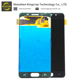 Original 4.7 Super AMOLED LCD For Samsung Mobile Phones Touch screen for Samsung Galaxy A3 2016 A310 LCD A310F Display