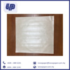 Food Grade Oil Absrbing Wrapping Grease Proof Paper Gajah A