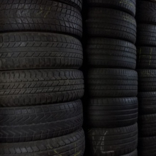 Used Car Tire bulk tyres order available in UK
