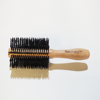 Natura Series Professional Hair Brush