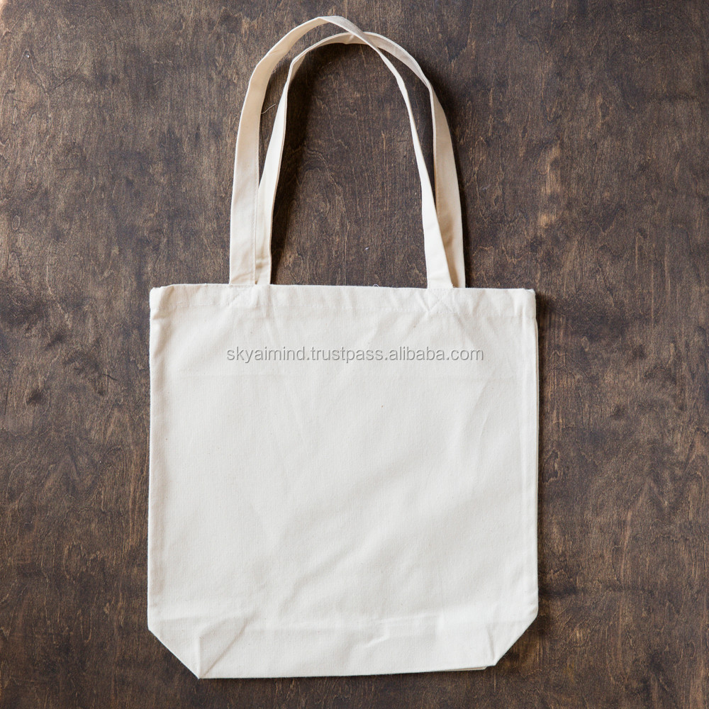 light weight cotton tote bags,polyester tote bags, street tote bags