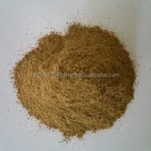 Cattle,Chicken,Dog,Fish,Horse,Pig Use and Bone Meal Type meat and bone meal