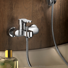 Made In Turkey High Quality New Design Brass Tap Bath Faucet Mixer Shower Mixer Bath Mixer
