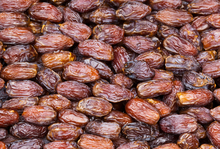High Quality Dried Date & Fresh Dates