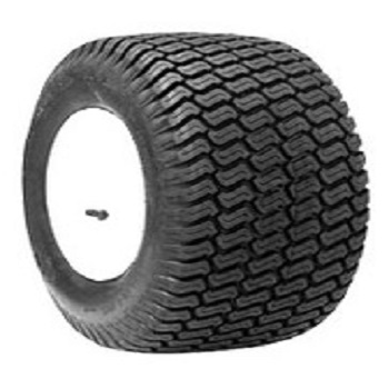 Various, High Quality Truck Tires
