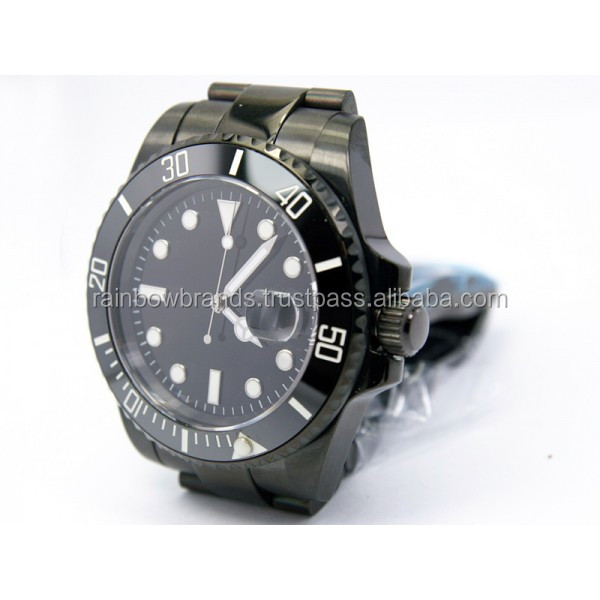 Retail and Wholesale High Quality Rollex watch