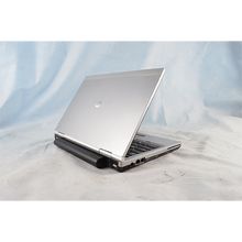 HP PROBOOK 2570P 14 inch laptop cheap game pc all in one from Japanese supplier