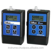 Latest Personal Air Sampling Pumps