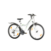 "NEW 2017/2018 Year PROBIKE CULT 24""MTB BICYCLE for BOYS AND GIRLS"