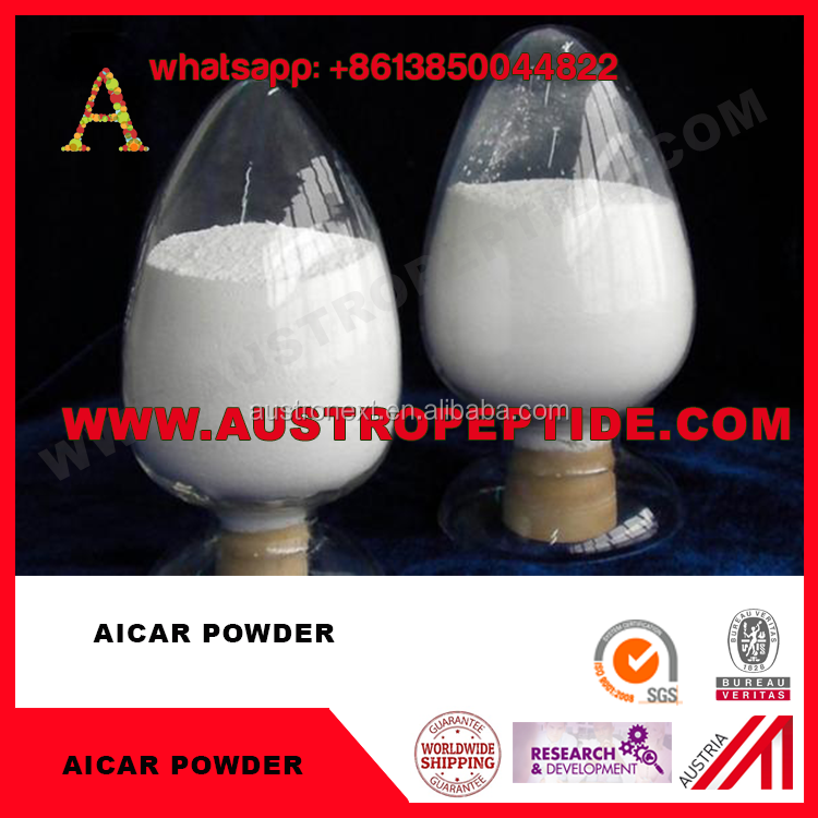 CAS 3286-46-2 Sulbutiamine powder safe delivery to USA , UK