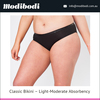 /product-detail/comfortable-bamboo-women-underwear-bamboo-women-panties-50036498011.html
