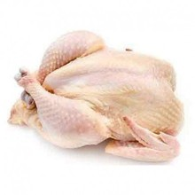 Grade A Halal Whole Frozen Chicken From Chile / halal boneless chicken